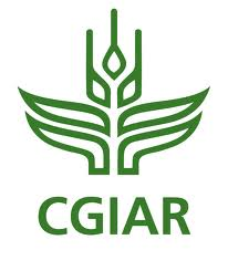 Read more about: CGIAR Strategy and Results Framework 2016-2030