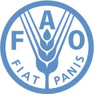 Read more about: FAO: Climate Change and Food Systems - Global assessments and implications for food security and trade